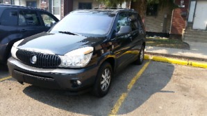 Buick (MINT CONDITION ONLY 125000km {{REDUCED}}