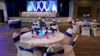 Beautiful events, weddings, debut decoration Service