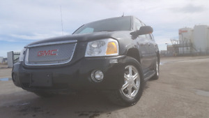 2005 DENALI ENVOY FULLY LOADED