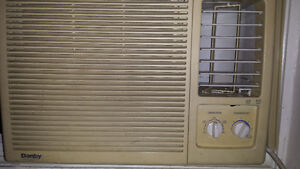 AIR CONDITIONERS!!! Stratford Kitchener Area image 1