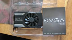 EVGA 1060 6GB SC