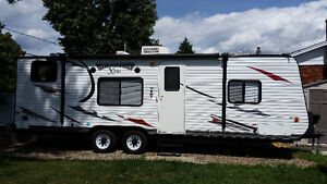 Original  Used Or New RVs Campers Amp Trailers In Ontario  Kijiji Classifieds