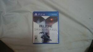 $15 PS4 games