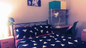 Furnished Spacious Room Available $155pw incl. Utilities &wifi! Woodville West Charles Sturt Area Preview