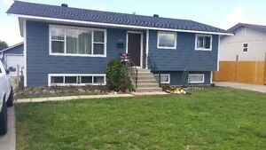 Big House, Shop, and Huge Garden Close to Schools.  Good Area!