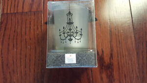 Chandelier Tealight Candle Holder - Wedding - 55 Available