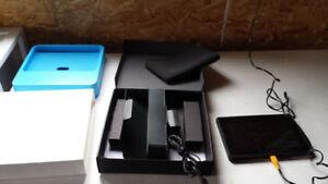 Blackberry Playbook $100 519-239-7642 Great Shape!