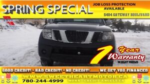 2006 Nissan Pathfinder 4WD *PLUS A  sold sold sold sold