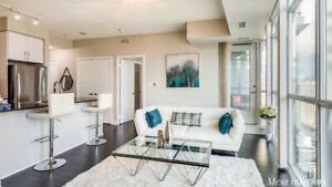 Professional home staging *****years of experience