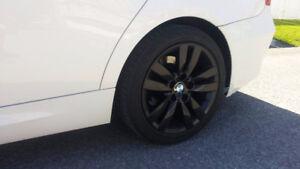 Wheels Style 161 Bmw 5x120