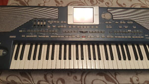 korg pa800 for sale