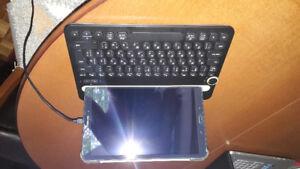 Samsung tablette à vendre