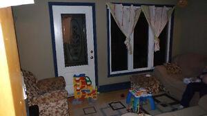 Fermette hobby farm 2 maisons 1 grange 1 garage West Island Greater Montréal image 3