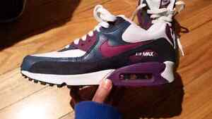 Nike Air Max 90 West Island Greater Montréal image 3