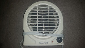 Space heater only $10 HAS 10 day WARRANTY 2264489639    ......