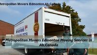 Movers/swampers/delivery drivers ***up to $22/h***