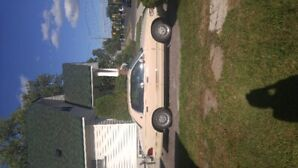 1996 Ford Grand Marquis Other