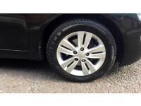 2013 Hyundai iX20 1.6 Style 5dr Automatic Petrol Hatchback