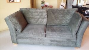 Sofa Bed And Kijiji In Greater Montreal Buy Sell Save With