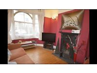 **Rooms to Let in a House off Narborough Road (Beaconsfield) **MUST BE SEEN