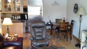 One bedroom apartment  - Cambridge/401
