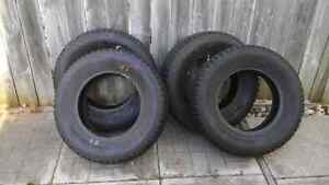 Winter Tires London Ontario image 2
