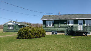 2 houses for thr price of one. NEGOTIABLE West Island Greater Montréal image 1