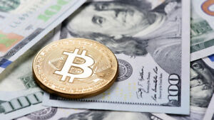 Buy/Sell Bitcoins for CASH in PERSON (5K MIN, No ID, no BS)