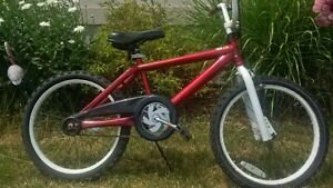 Next Boys Road Bike Bmx Styling A1 London Ontario image 5