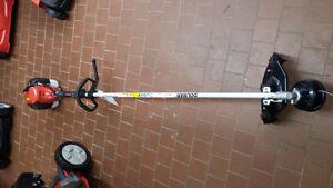 Dolmar MS-27 C 25.7 cc straight shaft string trimmer