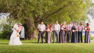 Affordable Wedding and Family Photography Kingston Kingston Area image 4