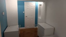 4 Rooms to Let in Shared House in Walsgrave 5 minutes from University Hospital all bills inc