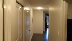 Two Bedroom Two Bath Condo on the SW Side of Edmonton for Sale!