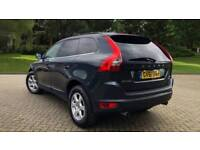 2011 Volvo XC60 D5 (215) SE 5dr AWD Geartronic Automatic Diesel Estate
