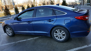 Hyundai SONATA 2016 EXCELLENT CLEAN GREAT DEAL