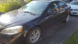 2005 Pontiac G6 - Make an Offer!