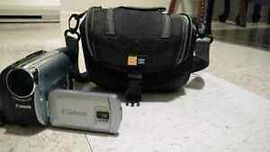 Selling various electronics