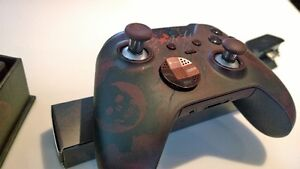 Limited Edition XB Controller Prince George British Columbia image 6