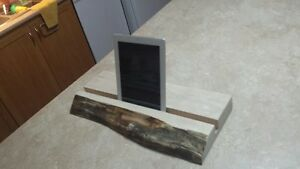Rustic/Live Edge Creations - Custom Work Kitchener / Waterloo Kitchener Area image 9