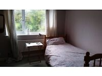 Friendly House Share Near Beaumaris