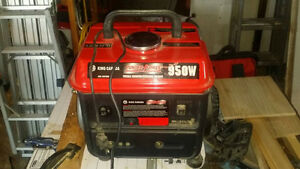 generator buy  sell tools  ontario kijiji classifieds page