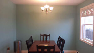 Room for Rent on Seaborn Street - all inclusive St. John's Newfoundland image 3