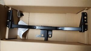 Trailer Hitch for 2008-2013 Nissan Rogue