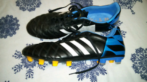 MEN'S ADIDAS SOCCER CLEATS