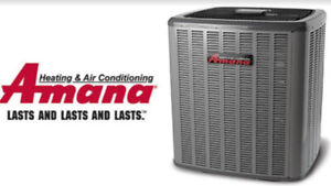 Hurry High-Efficiency Furnaces from $1600 call 647-822-1426