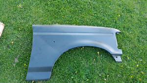 92-97 ford f series or bronco fender