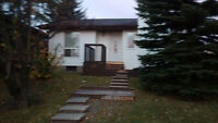 Room for Rent Shared Accommodation in Woodbine SW