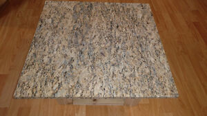 granite coffee tables for sale