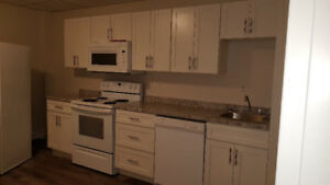 Two bedroom in Dartmouth Renovated- Available Now