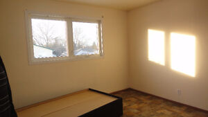 Two Bedroom's For Rent